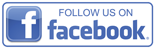 Mulberry Osteopaths Facebook