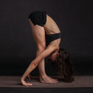 yoga-forward-bend