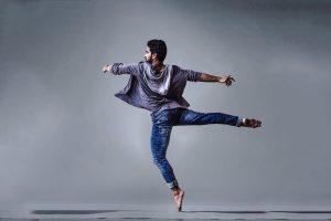 action-agility-balance-1701202